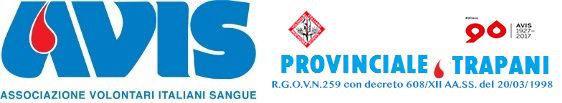 Avis Provinciale di Trapani