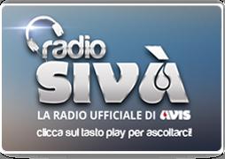 ASCOLTA LA RADIO UFFICIALE AVIS